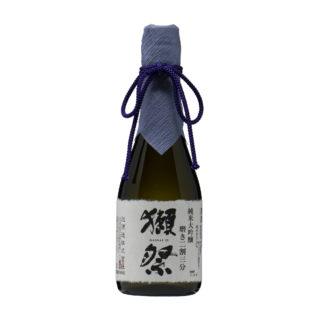 Saké japonais DASSAI 23