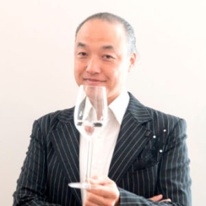 Keiichiro MIYAGAWA