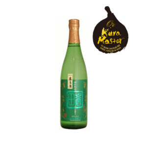 Kitaya Souden 720ml