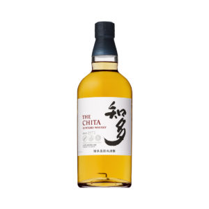 SUNTORY CHITA SINGLE GRAIN