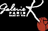 Galerie K Paris